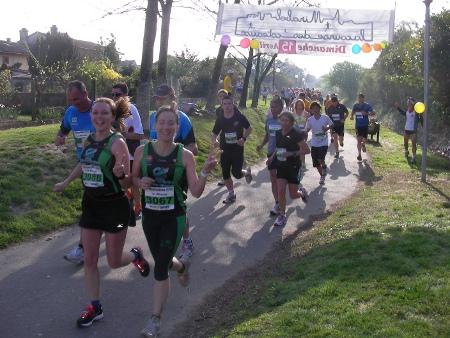 5e Marathon de Montauban (82), 01/04/2012 - Page 5 Cctfilles