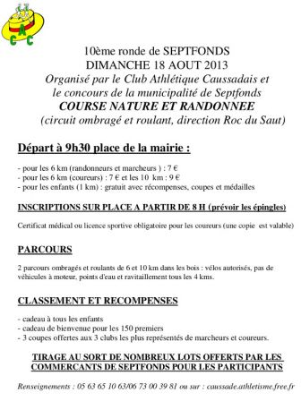 10 ème ronde de Septfonds 18/08/13 (82) .course-septfonds-2013_m