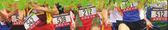 Compétitions de cross, saison 2012-2013 - Page 8 Capture%20du%202013-02-25%2014%3A12%3A34