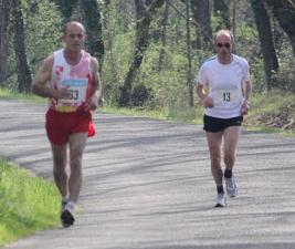 Compétitions de cross, saison 2012-2013 - Page 9 Capture%20du%202013-03-04%2020%3A14%3A33