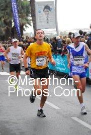Marathon Nice-Cannes 2010 NCNE0050_1_