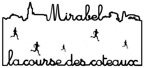 La course des coteaux de Mirabel (82) Logofinal1leger
