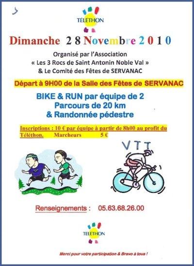 Bike & run Servanac 82 Bike-and-run-2010
